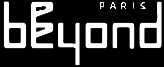 logo Beeyond